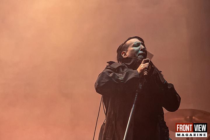 Marilyn Manson - 6
