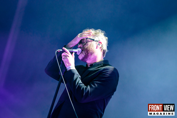 The National - 4