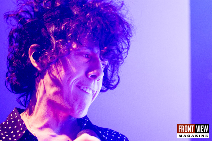 LP - Heart to Mouth Tour - 23