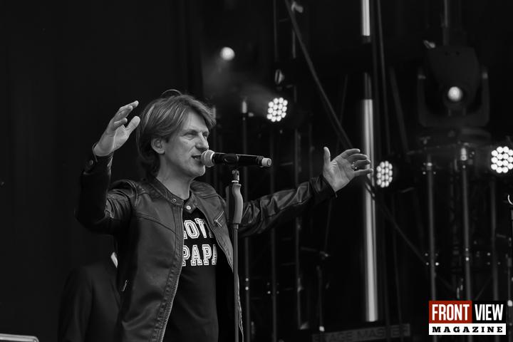 Deiremonnelicious Festival 2019   in terrein Hollandse Kazerne - 7