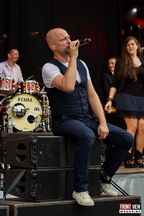 Deiremonnelicious Festival 2019   in terrein Hollandse Kazerne - 14