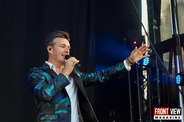 Deiremonnelicious Festival 2019   in terrein Hollandse Kazerne - 18