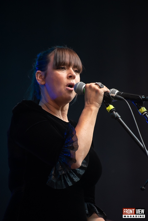 Cat Power - 3