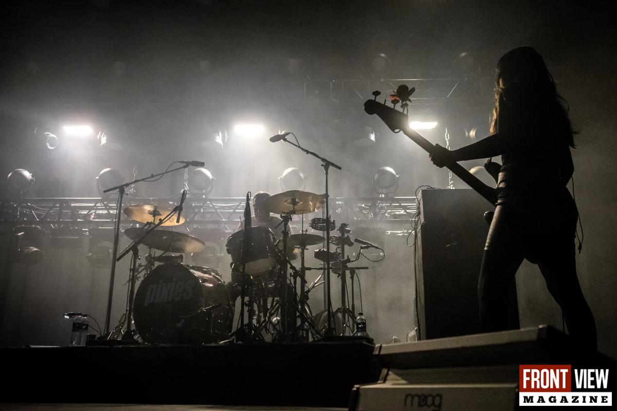 Pixies - 1