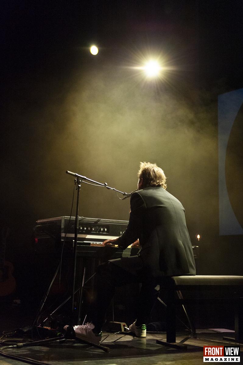 Canvas Belpop Live  - 6