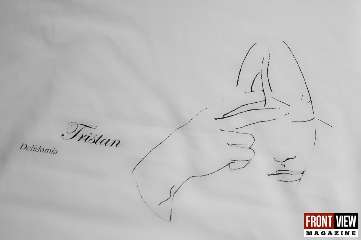 Tristan - 7