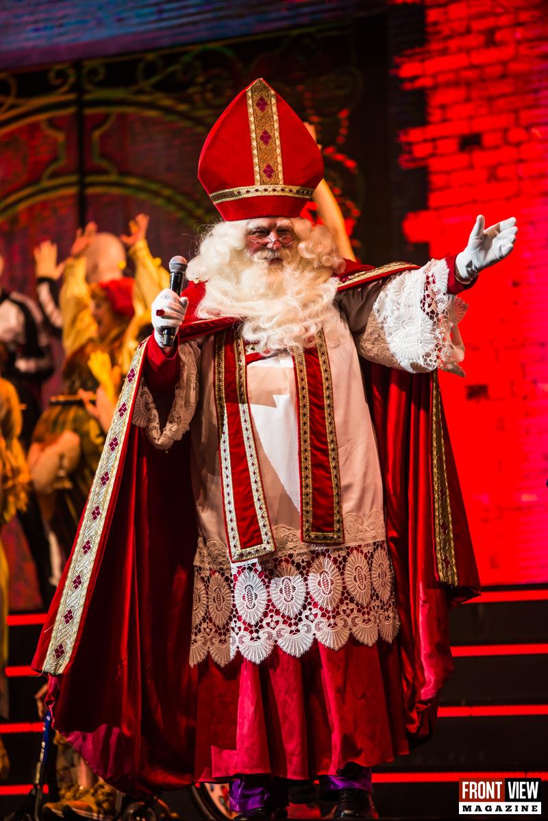 De Grote Sinterklaasshow - 47