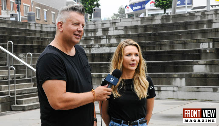 Persconferentie Night of the Proms Summer Edition - 10