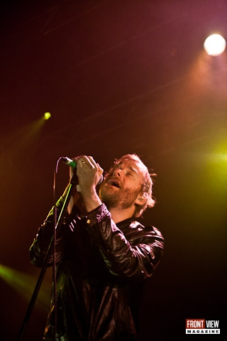 The National - 28