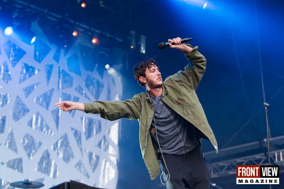 also Oscar And The Wolf further  on oscar and wolf crammerock 2014